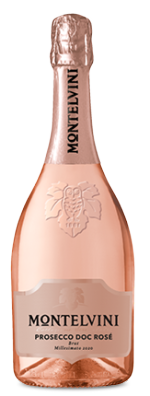 Montelvini-prosecco-DOC-rose-index
