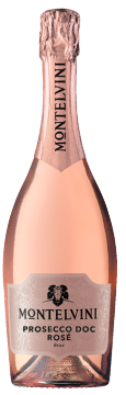 Montelvini_Promosso-DOC-rose-Brut-Millesimato-2020_index